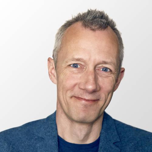 VR i Danmark